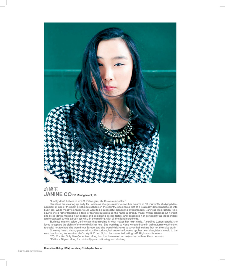 FASHION_yfs_reduced-page-003